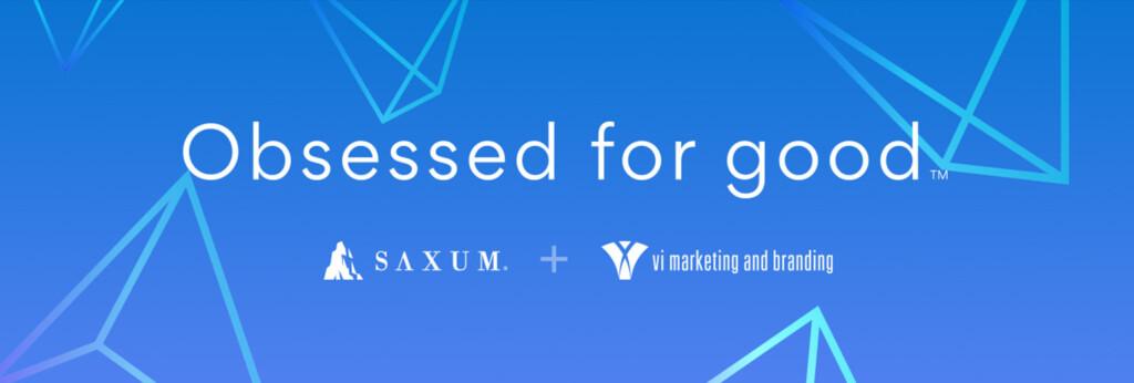 Saxum and VI graphic